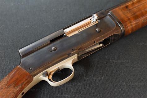 Kfc 12 Gauge Shotgun
