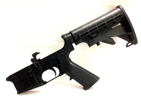 Kg Gunsmith