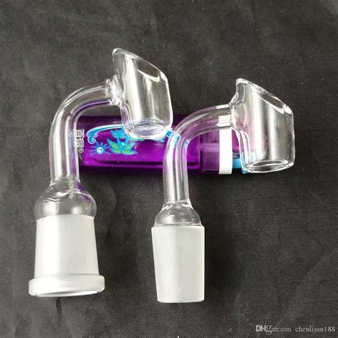 KG4 GUN OIL KG PRODUCTS OnSales Discount Prices