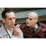 Watch full movie kharms 2017