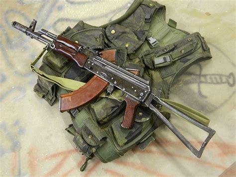 Khyber Rifle