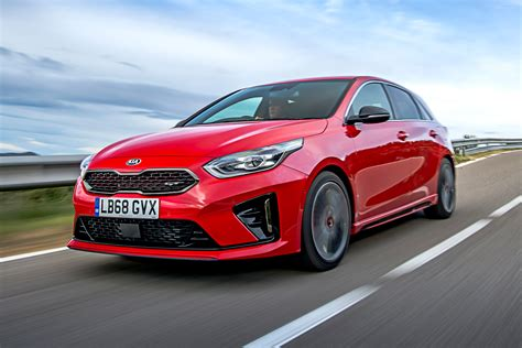 Kia Ceed Pictures HD Wallpapers Download free images and photos [musssic.tk]