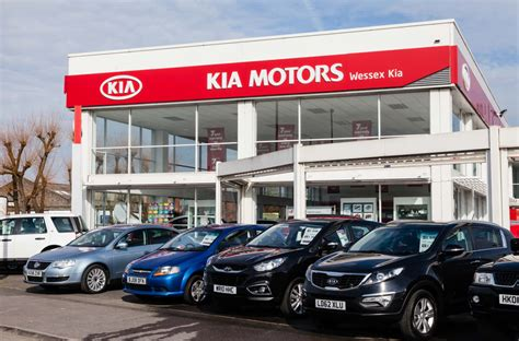 Kia Garages Uk Make Your Own Beautiful  HD Wallpapers, Images Over 1000+ [ralydesign.ml]