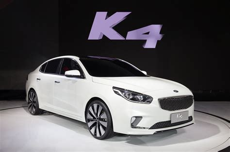Kia K4 HD Wallpapers Download free images and photos [musssic.tk]