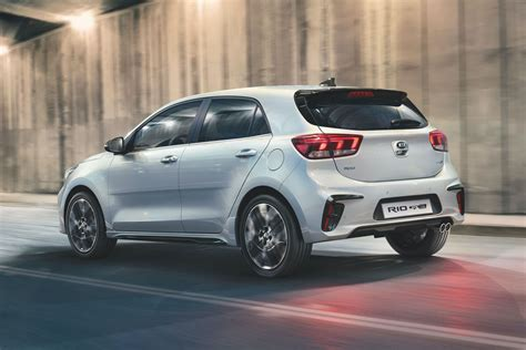 Kia Rio Pics HD Wallpapers Download free images and photos [musssic.tk]