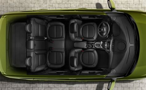 Kia Soul Interior Dimensions Make Your Own Beautiful  HD Wallpapers, Images Over 1000+ [ralydesign.ml]