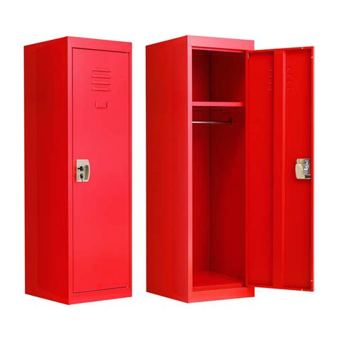 Kid Lockers For Bedroom Iphone Wallpapers Free Beautiful  HD Wallpapers, Images Over 1000+ [getprihce.gq]