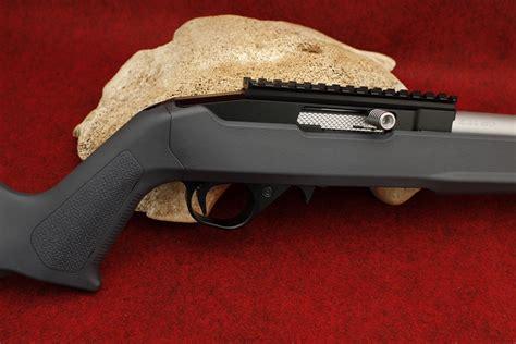 Kidd Supergrade Rifle Review