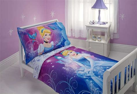 Kidkraft Bedroom Furniture Iphone Wallpapers Free Beautiful  HD Wallpapers, Images Over 1000+ [getprihce.gq]