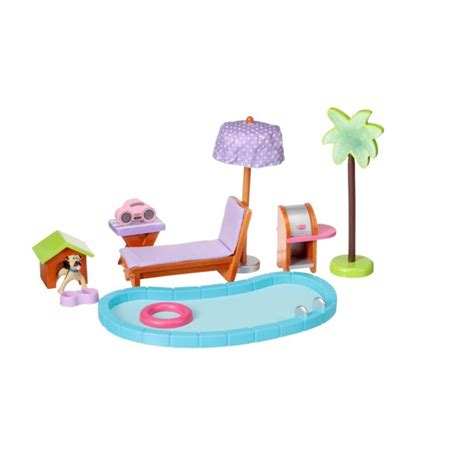 Kidkraft Dollhouse Furniture Set Iphone Wallpapers Free Beautiful  HD Wallpapers, Images Over 1000+ [getprihce.gq]