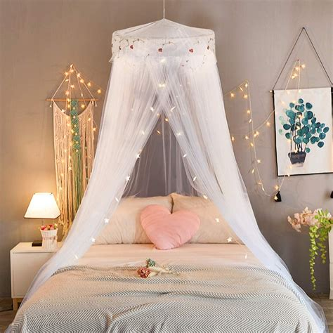 Kids Bedroom Canopy Iphone Wallpapers Free Beautiful  HD Wallpapers, Images Over 1000+ [getprihce.gq]