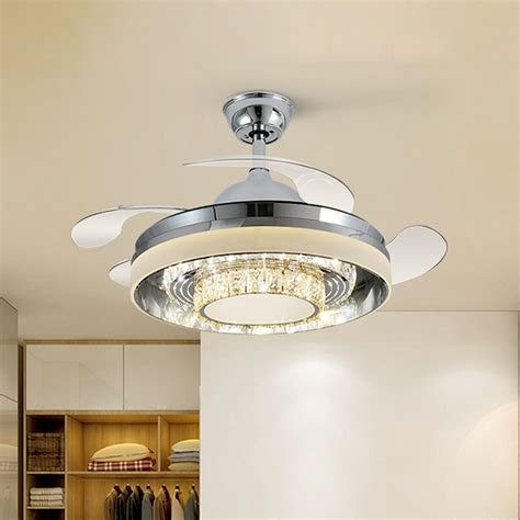Kids Bedroom Ceiling Fan Iphone Wallpapers Free Beautiful  HD Wallpapers, Images Over 1000+ [getprihce.gq]