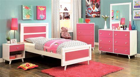 Kids Bedroom Furniture Las Vegas Watermelon Wallpaper Rainbow Find Free HD for Desktop [freshlhys.tk]