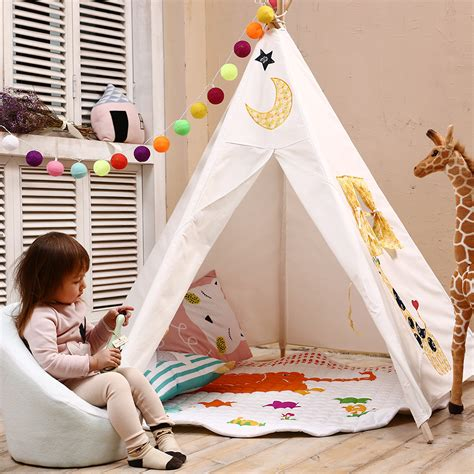 Kids Bedroom Tent Iphone Wallpapers Free Beautiful  HD Wallpapers, Images Over 1000+ [getprihce.gq]