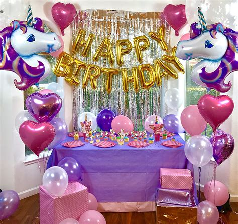 Kids Birthday Decoration At Home Home Decorators Catalog Best Ideas of Home Decor and Design [homedecoratorscatalog.us]