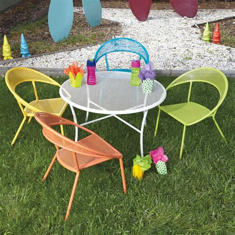 Kids Dining Set Iphone Wallpapers Free Beautiful  HD Wallpapers, Images Over 1000+ [getprihce.gq]