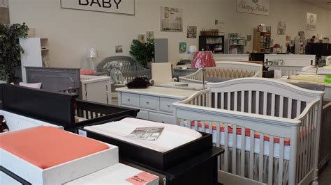 Kids Furniture Outlet Iphone Wallpapers Free Beautiful  HD Wallpapers, Images Over 1000+ [getprihce.gq]