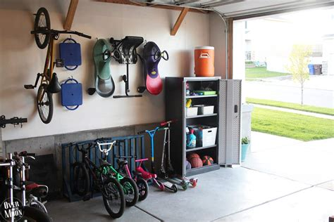 Kids Garage Make Your Own Beautiful  HD Wallpapers, Images Over 1000+ [ralydesign.ml]