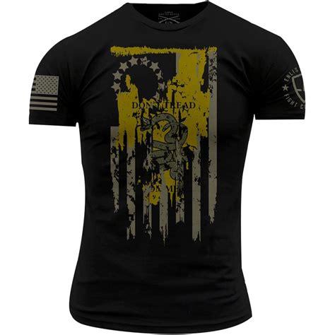 Kids Grunt Style