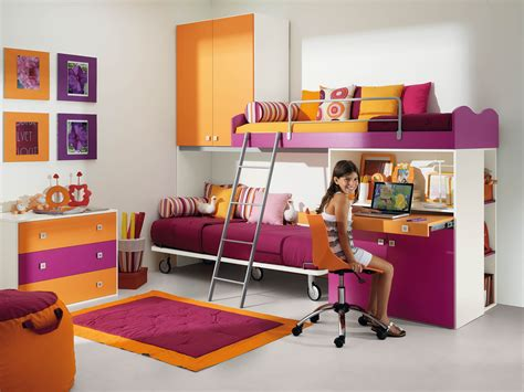 Kids Modern Bedroom Furniture Iphone Wallpapers Free Beautiful  HD Wallpapers, Images Over 1000+ [getprihce.gq]