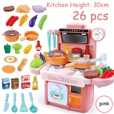 Kids Play Kitchen Walmart Iphone Wallpapers Free Beautiful  HD Wallpapers, Images Over 1000+ [getprihce.gq]