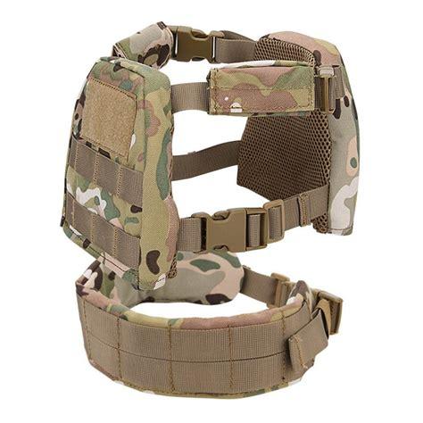 Kids Tactical Gear