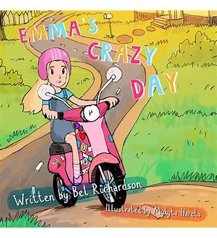 Kids Books Online For Free