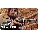 Watch film killer 2017 full movie