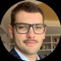 Killer product for ex enthusiasts & health and fitness pros step by step