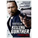 Download hd movie killing gunther 2017 in hindi