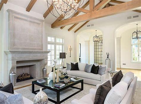 Kim Kardashian Home Decor Home Decorators Catalog Best Ideas of Home Decor and Design [homedecoratorscatalog.us]