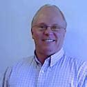 Kim Sexton Cad Models Grabcad