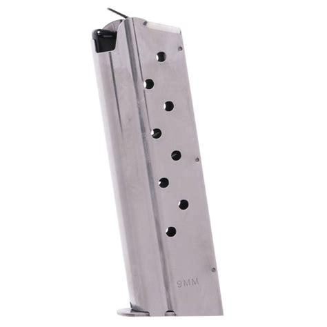 Kimber 1911 9mm Parts