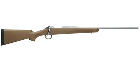 Kimber 308 Bolt Action Rifle For Sale