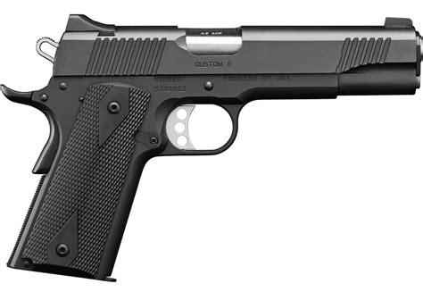 Kimber Custom 1911 Pistols Cabela S