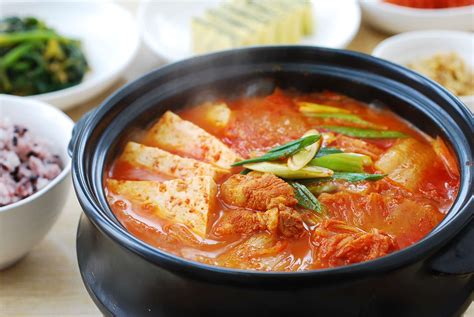 Kimchi Soup Watermelon Wallpaper Rainbow Find Free HD for Desktop [freshlhys.tk]