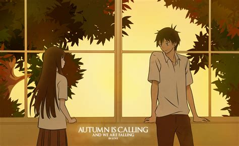 Kimi Ni Todoke Wallpaper Glitter Wallpaper Creepypasta Choose from Our Pictures  Collections Wallpapers [x-site.ml]