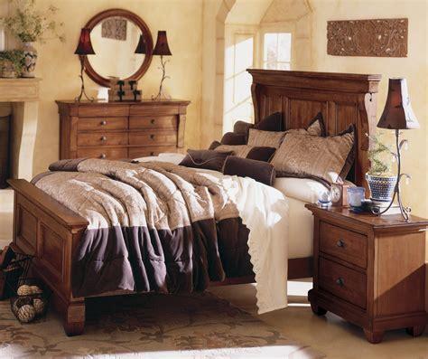 Kincaid Bedroom Furniture