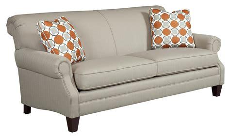 Kincaid Sofa Furniture