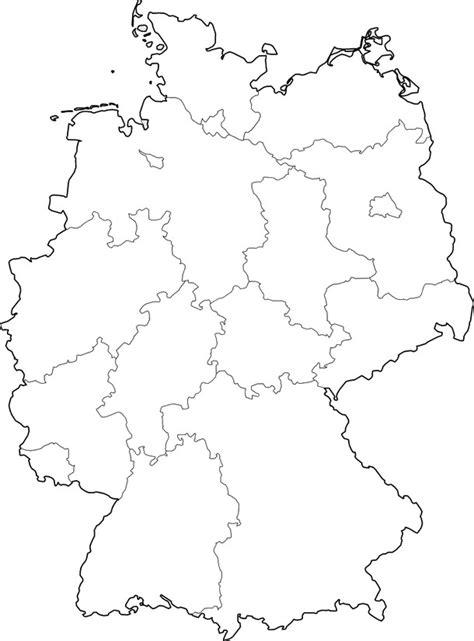 Kinder Malvorlagen Deutschland