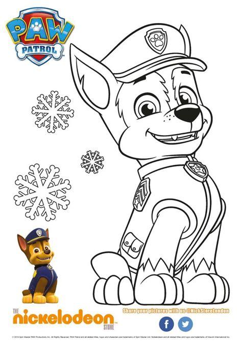 Kinder Malvorlagen Zum Ausdrucken Deutsch
