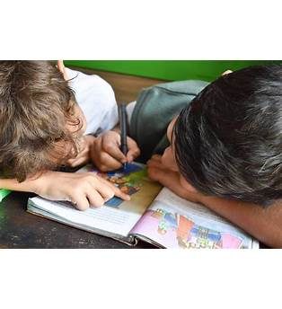 Kindergarten Reading Websites