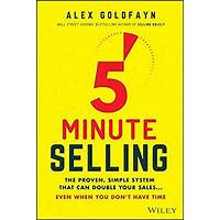 Kindle ebook template proven product on the market 2 years coupon