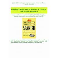 Kindle ebook template proven product on the market 2 years technique