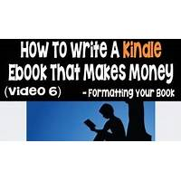 Compare kindle ebook template proven product on the market 2 years