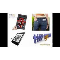 Kindle elite, leading edge amazon kindle publishing training program coupon code
