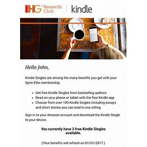 Kindle elite membership ? kindle elite instruction