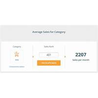 Kindle ranking system: rank any kindle ebook on the 1st page of amazon promo code