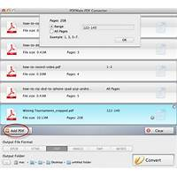 Kindle ranking system: rank any kindle ebook on the 1st page of amazon promo