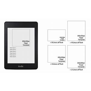 Cash back for kindle template kindle template ebook template